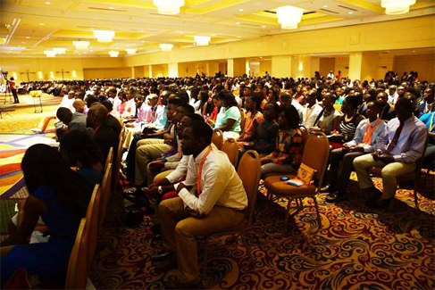 PENSA Conference